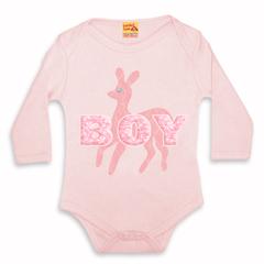 PinkBoy