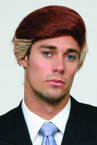 http://feministphilosophers.files.wordpress.com/2007/10/men-hair-color.jpg