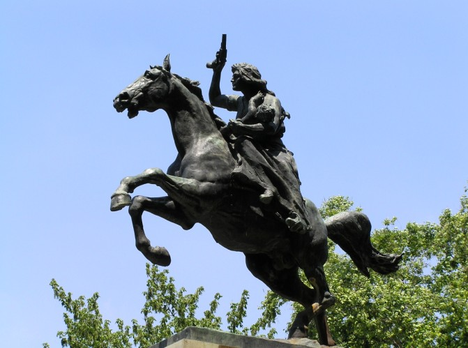 the-equestrian-statue-of-anita-garibaldi.jpg