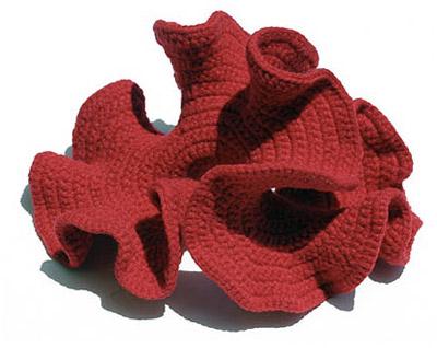 crochet_02.jpg