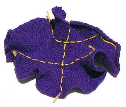 crochet_03.jpg
