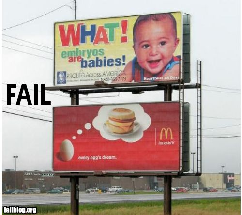 Jokes/Funny Videos Fail-owned-billboard-fail1