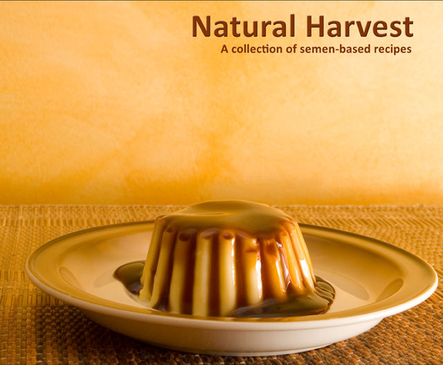 natural_harvest_front_cover