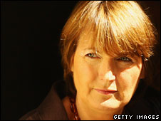 harriet_harman