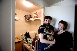bengal.cat.has.bedroom