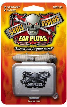 Earplugs2