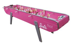 barbie-football-001