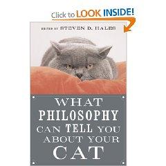 cat.book