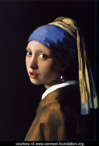 Girl-with-a-Pearl-Earring-c_-1665