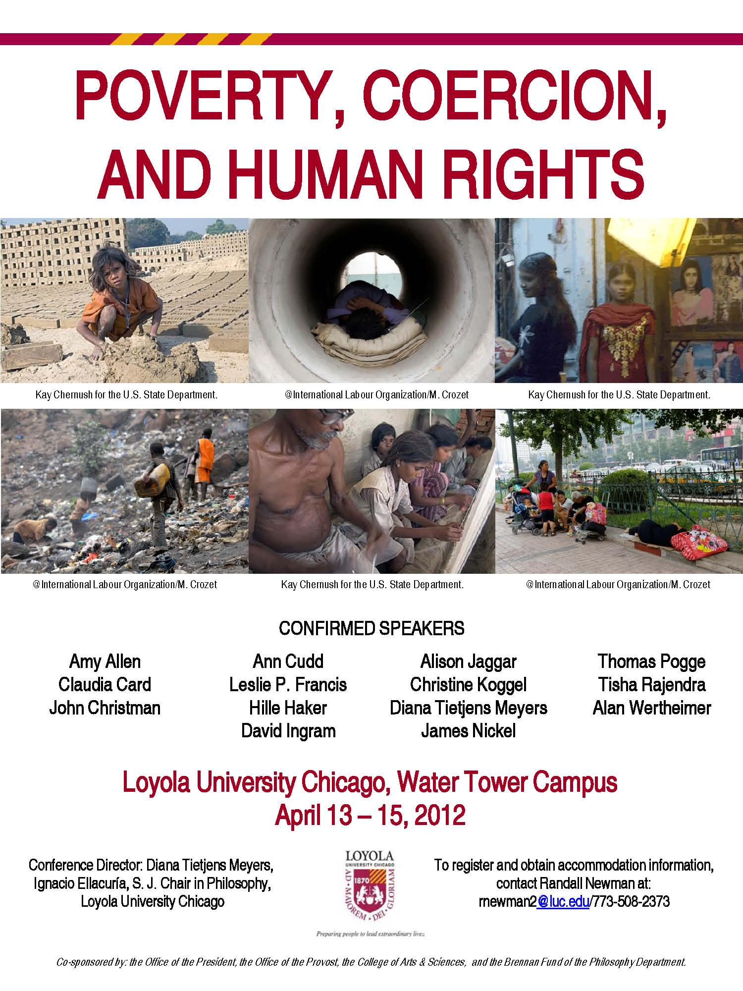 poverty and human rights essay Poverty, human rights and globalization essay topic: poverty, human rights and globalization this is a research paper.