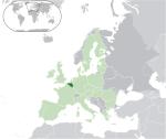 EU-Belgium.svg